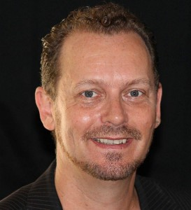 Steve Wynder A key figure in the UK hair industry, successful salon group owner, popular speaker, author of many business articles, fantastic hairdresser presenter/affiliate and co-creator of SO Magazine.