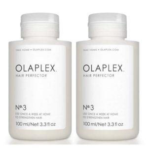 Olaplex Hair Perfector Duo